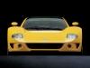 1997 Volkswagen W12 Syncro thumbnail photo 19752