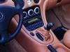 1998 Maserati 3200 GT thumbnail photo 48482