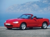 1998 Mazda MX-5 thumbnail photo 38552