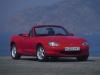 1998 Mazda MX-5 thumbnail photo 38553