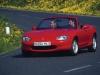 1998 Mazda MX-5 thumbnail photo 38554