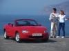1998 Mazda MX-5 thumbnail photo 38555
