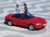 1998 Mazda MX-5 thumbnail photo 38556