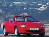 1998 Mazda MX-5 thumbnail photo 38557