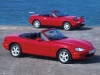 1998 Mazda MX-5 thumbnail photo 38558