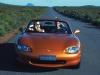 1998 Mazda MX-5 thumbnail photo 38560