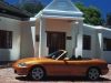 1998 Mazda MX-5 thumbnail photo 38563