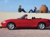 1998 Mazda MX-5 thumbnail photo 38564