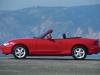 1998 Mazda MX-5 thumbnail photo 38565