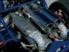 1998 Rinspeed E-Go Rocket thumbnail photo 21752