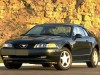 1999 Ford Mustang GT thumbnail photo 91574