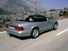 Mercedes-Benz SL73 AMG 1999