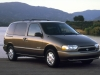 1999 Nissan Quest thumbnail photo 29991