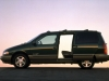 1999 Nissan Quest thumbnail photo 29992