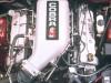 2000 Ford Mustang SVT Cobra R thumbnail photo 91515