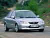 2000 Mazda 323 thumbnail photo 38587