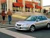 2000 Mazda 323 thumbnail photo 38588