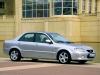 2000 Mazda 323 thumbnail photo 38589