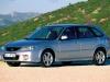 2000 Mazda 323 thumbnail photo 38591