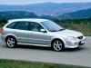 2000 Mazda 323 thumbnail photo 38592
