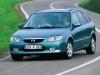 2000 Mazda 323 thumbnail photo 38594