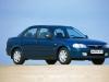 2000 Mazda 323 thumbnail photo 38596