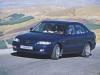2000 Mazda 626 thumbnail photo 47739
