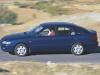 2000 Mazda 626 thumbnail photo 47743