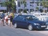 2000 Mazda 626 thumbnail photo 47744