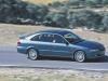 2000 Mazda 626 thumbnail photo 47745