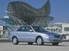 2000 Mazda 626 thumbnail photo 47746