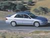 2000 Mazda 626 thumbnail photo 47747