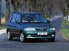 2000 Mazda Demio thumbnail photo 47036