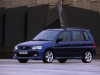 2000 Mazda Demio thumbnail photo 47037