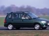 2000 Mazda Demio thumbnail photo 47038