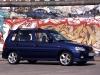 2000 Mazda Demio thumbnail photo 47039