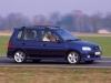 Mazda Demio 2000