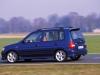 2000 Mazda Demio thumbnail photo 47041