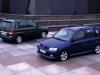 2000 Mazda Demio thumbnail photo 47043
