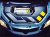 Opel Zafira Snowtrekker 2000