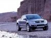 2000 Volkswagen AAC Concept thumbnail photo 15007