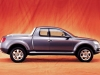 2000 Volkswagen AAC Concept thumbnail photo 15009