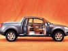 2000 Volkswagen AAC Concept thumbnail photo 15010