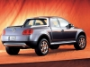 2000 Volkswagen AAC Concept thumbnail photo 15016