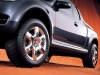 2000 Volkswagen AAC Concept thumbnail photo 15018