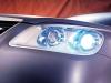 Volkswagen AAC Concept 2000