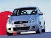 2000 Volkswagen Lupo GTI thumbnail photo 16736