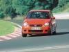 Volkswagen Lupo GTI 2000