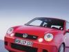 2000 Volkswagen Lupo GTI thumbnail photo 16738