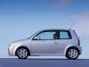 2000 Volkswagen Lupo GTI thumbnail photo 16739